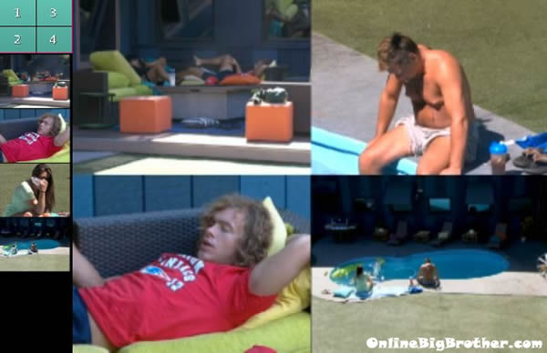 Big-Brother-14-live-feeds-september-3-248pm