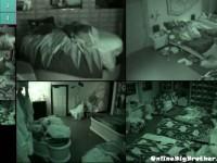 Big-Brother-14-live-feeds-september-3-926am