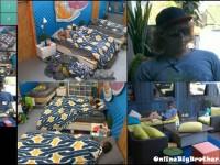 Big-Brother-14-live-feeds-september-4-1039am