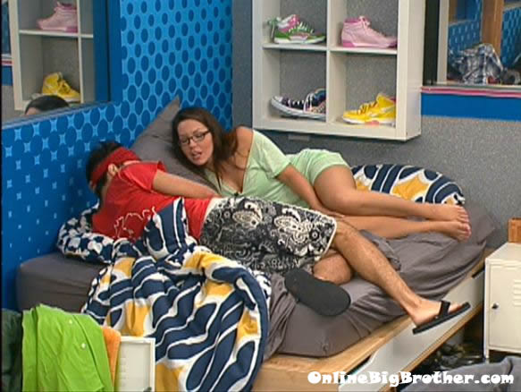 Big-Brother-14-live-feeds-september-4-116am