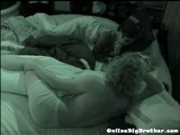 Big-Brother-14-live-feeds-september-4-204m