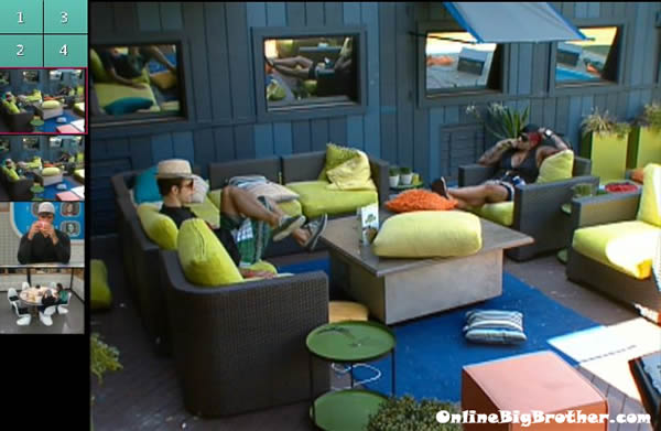Big-Brother-14-live-feeds-september-4-233pm