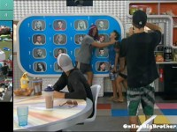 Big-Brother-14-live-feeds-september-4-2pm