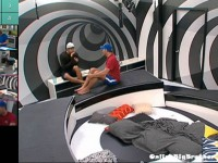 Big-Brother-14-live-feeds-september-4-306pm