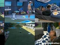 Big-Brother-14-live-feeds-september-4-413pm