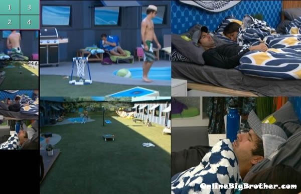 Big-Brother-14-live-feeds-september-4-413pm