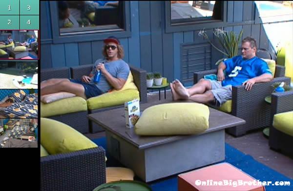 Big-Brother-14-live-feeds-september-4-951am