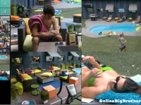 Big-Brother-14-live-feeds-september-5-110pm