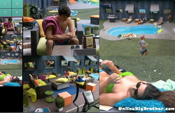 Big-Brother-14-live-feeds-september-5-110pm