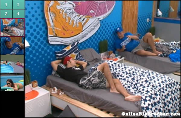 Big-Brother-14-live-feeds-september-5-151pm