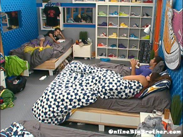 Big-Brother-14-live-feeds-september-5-156am
