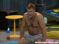 Big-Brother-14-live-feeds-september-5-255am