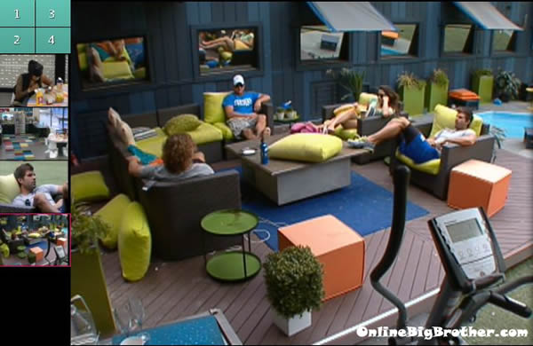 Big-Brother-14-live-feeds-september-5-307pm