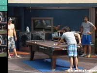 Big-Brother-14-live-feeds-september-5-336pm