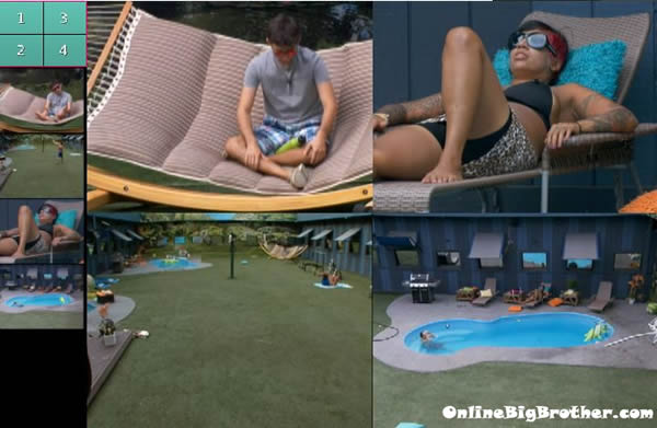 Big-Brother-14-live-feeds-september-5-415pm