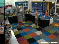 Big-Brother-14-live-feeds-september-5-433pm