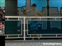 Big-Brother-14-live-feeds-september-5-514pm