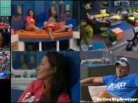 Big-Brother-14-live-feeds-september-5-618pm
