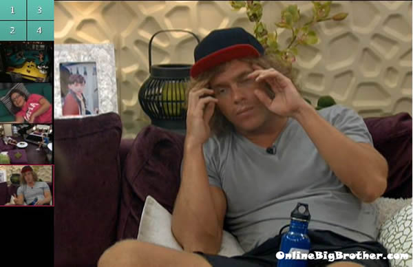 Big-Brother-14-live-feeds-september-5-654pm