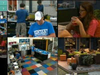 Big-Brother-14-live-feeds-september-5-757pm