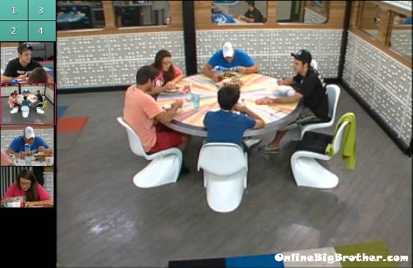 Big-Brother-14-live-feeds-september-5-826pm