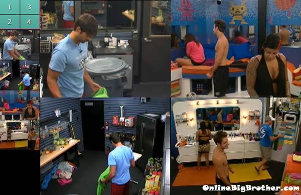 Big-Brother-14-live-feeds-september-6-2012-439pm