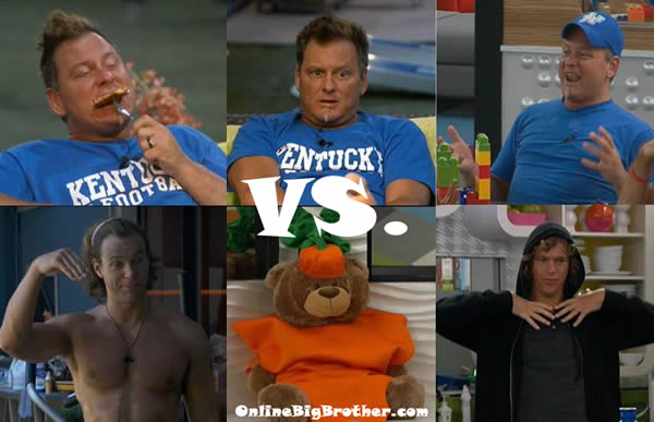 Big-Brother-14-live-feeds-september-6-2012-live-eviction-hoh