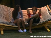 Big-Brother-14-live-feeds-september-6-214am