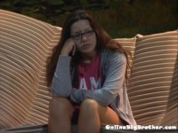 Big-Brother-14-live-feeds-september-6-255am
