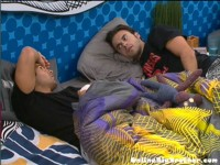 Big-Brother-14-live-feeds-september-624pm