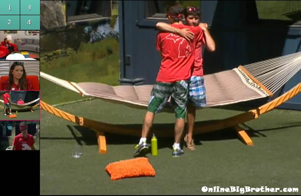 Big-Brother-14-live-feeds-september-7-2012-153pm