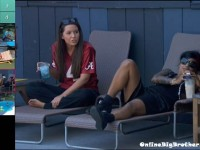 Big-Brother-14-live-feeds-september-7-2012-307pm