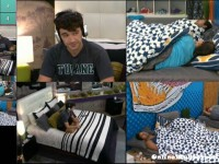 Big-Brother-14-live-feeds-september-8-2012-110pm