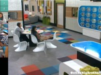 Big-Brother-14-live-feeds-september-8-2012-1057am