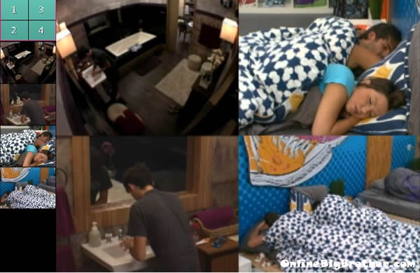 Big-Brother-14-live-feeds-september-8-2012-1207am