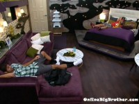 Big-Brother-14-live-feeds-september-8-2012-1215am