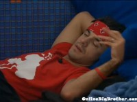Big-Brother-14-live-feeds-september-8-2012-126am