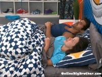 Big-Brother-14-live-feeds-september-8-2012-250am