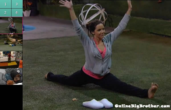 Big-Brother-14-live-feeds-september-9-2012-104pm
