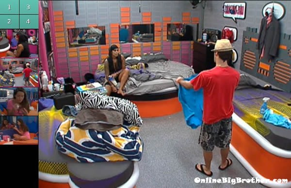 Big-Brother-14-live-feeds-september-9-2012-1147am