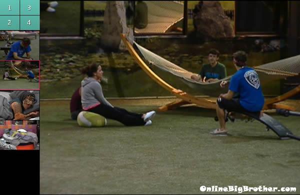 Big-Brother-14-live-feeds-september-9-2012-1235pm