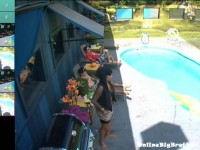 Big-Brother-14-live-feeds-september-9-2012-1pm