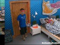 Big-Brother-14-live-feeds-september-9-2012-210am