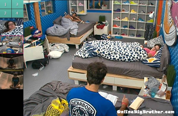 Big-Brother-14-live-feeds-september-9-2012-219am