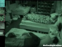 Big-Brother-14-live-feeds-september-9-2012-240am