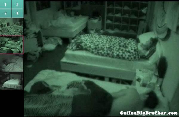 Big-Brother-14-live-feeds-september-9-2012-240am