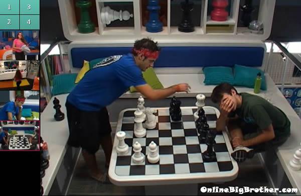 Big-Brother-14-live-feeds-september-9-2012-2am