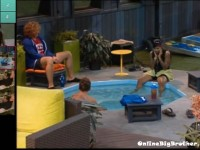 Big-Brother-14-live-feeds-september-913pm