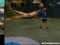 Big-Brother-14-live-feeds-september-920pm
