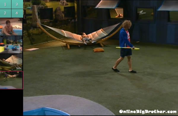 Big-Brother-14-live-feeds-september-920pm